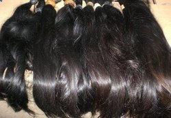 Virgin Remy Straight Hair