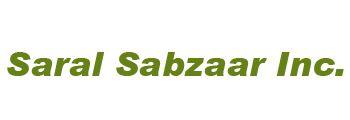 Saral Sabzaar Inc.