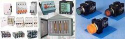 Panels And Switchgear