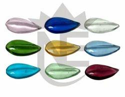 Decorative Glass Nuggets