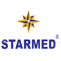 Starmed Health Care Pvt. Ltd.