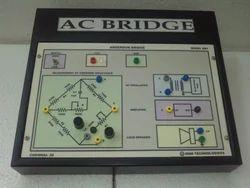 Hays Bridge