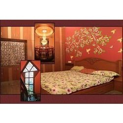 Royale Play Design Book Pdf : Decorative Paint - Asian Paint Royale Play Service Provider from ...