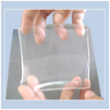 Lysil - Silicone Gel Sheet