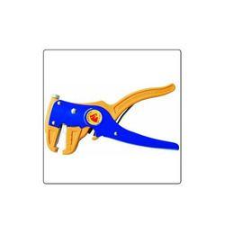 Wire Stripper & Cutters - 02 DX