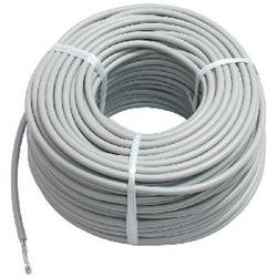 Silicone Coated Wire - Wholesale Supplier from New Delhi