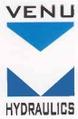Venu Hydraulics Pvt. Ltd.