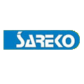 Sareko Tools And Forgings
