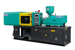 Toggle Molding Machines
