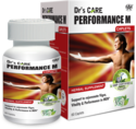 Dr's Care Performance-M Caplet