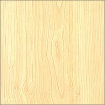 Laminate sheet plywood laminate sheet hyderabad id 4237338191 for Laminate sheet flooring
