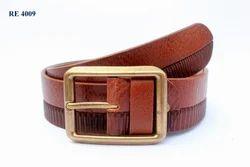 Fashionable Belts