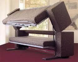 Convertible+Sofa+Bed