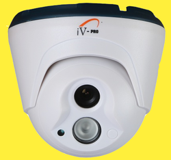 Indoor Array Camera 1000 TVL