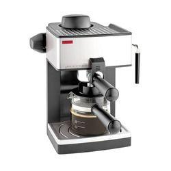 Espresso Makers In Delhi India