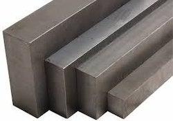 Alloy Bright Steel