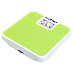 Smart Care Mechanical Weighting Scales 117J