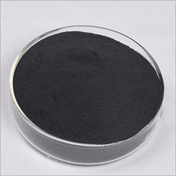 Seaweed Extract Powder & Liquid Organic Fertilizer Input