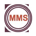 Mahavir Metal Syndicate