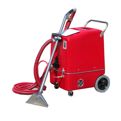 Steam Carpet Cleaning Machine at Best