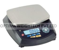 ABS Bench Scale