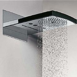 Sanitary Ware Fittings Jaquar Shower Wholesale Supplier
