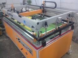 Large Format Printing Machines
