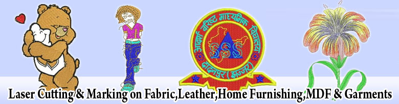 Lakshmi Embroiders Private Limited-banner