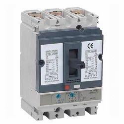 power control mccb