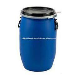 Emulsifier Chemical