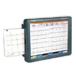 Tablet ECG Machine