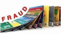 Online Credit Card Fraud Prevention