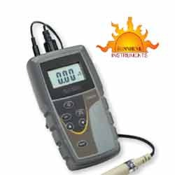 Eutech Conductivity Meter