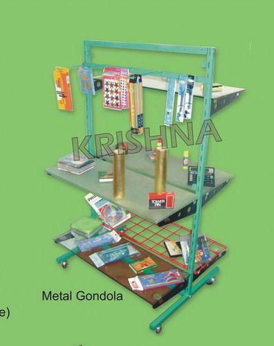 Krishna Engineers  ( Display Racks Mfg. Co.)