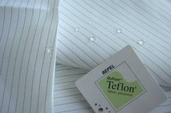 Teflon Fabrics