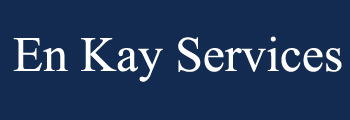 En Kay Services