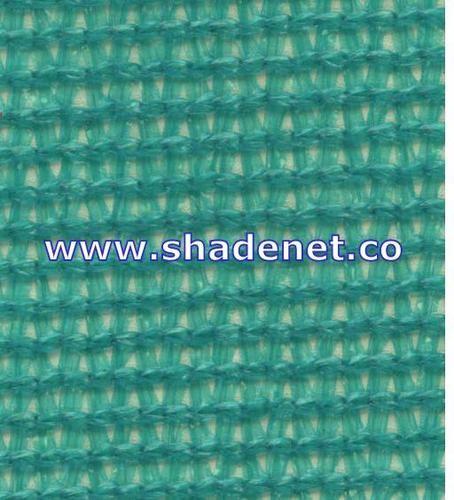 Shade Agro Shade Net