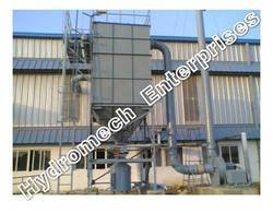 Dust Collection Systems for Table Saw Wood cuting  Machine