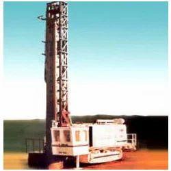 Blast Hole Rigs Blast Hole Drilling Rigs Manufacturer