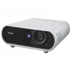 Sony Projector