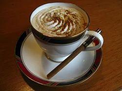 Cafe Billing Software Developer