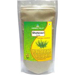 Herbal Shatavari Powder