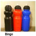 Bingo Sipper Small
