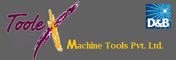 Toolex Machine Tools Pvt. Ltd