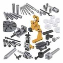 Lathe Machine Accessories