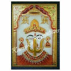 Marble Paintings Marble Painting Manufacturers