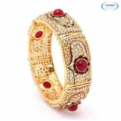 Women's Fashion Bangle