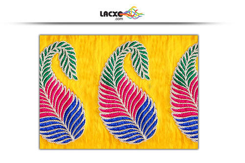 Sarees Borders Lace Saree Borders Saree Lace