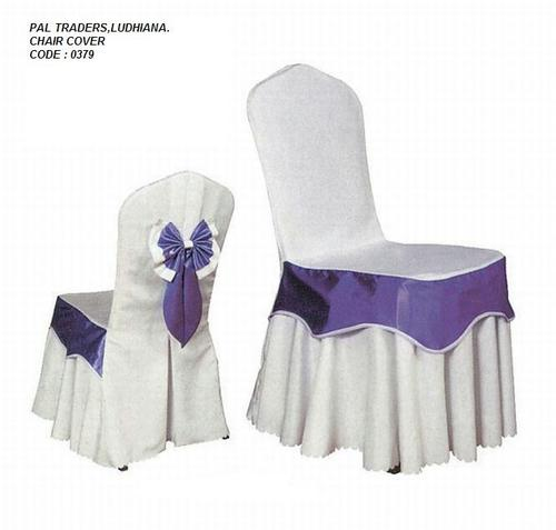chair covers chair cover manufacturer from ludhiana