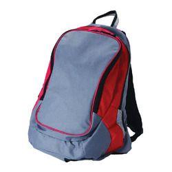 School Bag Fabrics